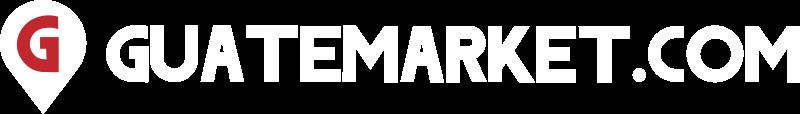 Guatemarket.com