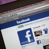 ¿Cuántos usuarios de Facebook hay en Guatemala? Datos 2018-2019