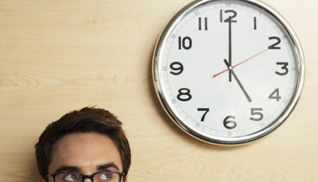 Acuerdo 89-2019 – Contratos a tiempo parcial – Convenio – 175 OIT