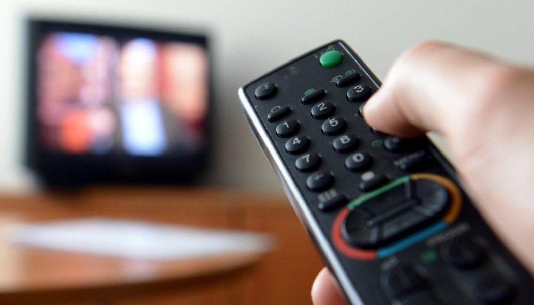 Censo 2018: Televisión, radio, cable; ¿qué usan más los guatemaltecos?
